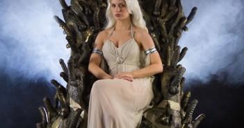 gode of thrones