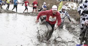 photo course strongman run suisse