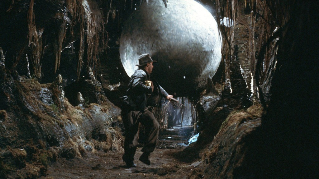 INDIANA_JONES_RAIDERS_LOST_ARK