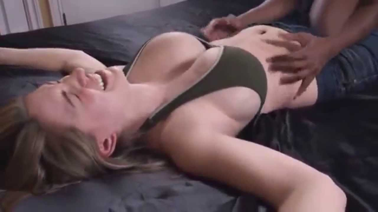 Chatouiller des vidéos de sexe
