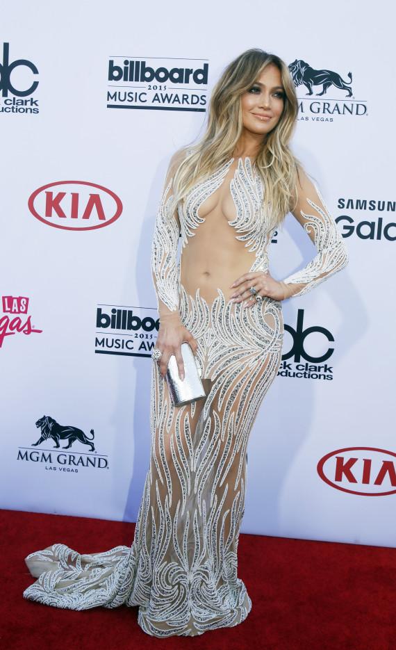 photo Jennifer Lopez sexy