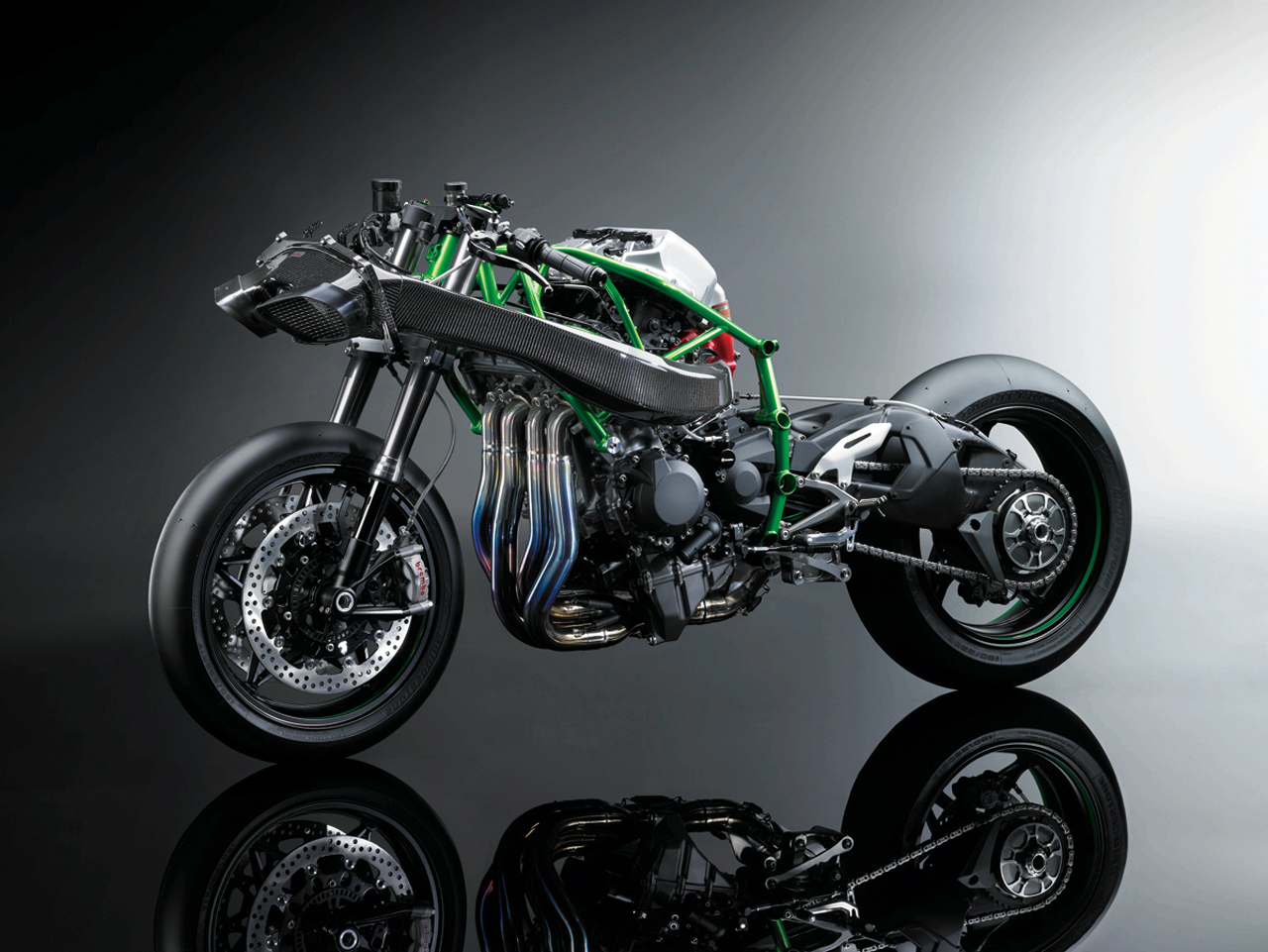 Kawasaki Ninja H2R (4)
