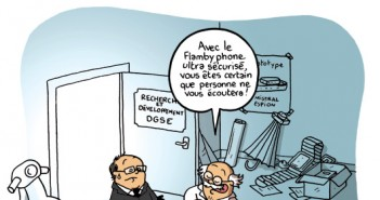 vidberg hollande telephone