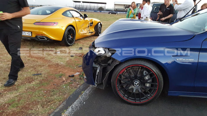 mercedes-amg-gts-c63s-crash