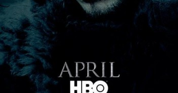 Jon Snow GoTGame Of Thrones saison 6
