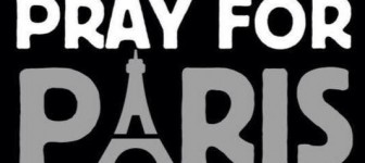 attentat pray for paris